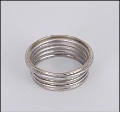 Bushing, (Nickel)