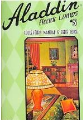 Aladdin Electric Lamps Book **LIMITED SUPPLY then RETIRED ** Collectors Manual & Price Guide  by Dr. J.W. Courter