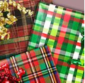 GIFT WRAPING service (SKU: Gift Wrap)