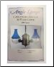 Angle Lamp Collector's Manual & Price Guide by .J.W. Courter