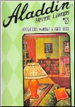Aladdin Electric Lamps Book **LIMITED SUPPLY then RETIRED ** Collectors Manual & Price Guide  by Dr. J.W. Courter (SKU: Book 5  ** ONE LEFT  then RETIRED **)