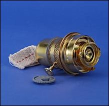 Aladdin oil lamp parts aladdin oil lamp chimneys aladdin heater wicks aloadofball Choice Image