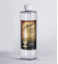 *** OIL qt  *** Genuine Aladdin Lamp Oil, 32 oz. Bottle *** MUST SHIP UPS GROUND **** (can NOT send to Canada or Hawaii) ** (SKU: 17552)